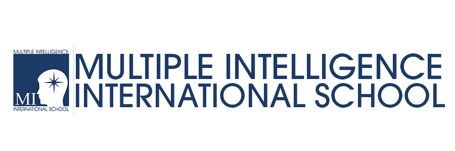 Multiple Intelligence International School - Premier International School in Quezon City, Philippines