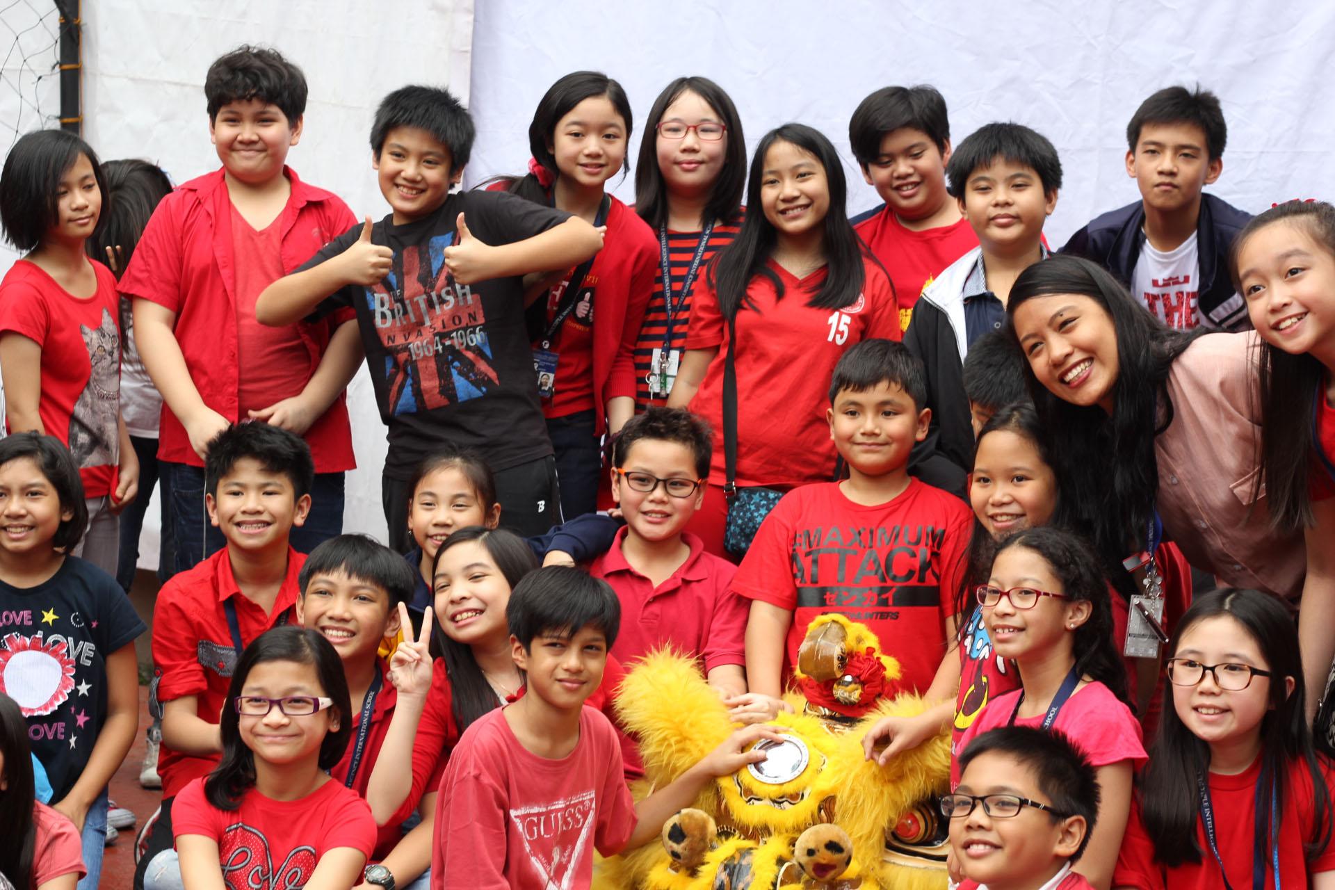 international-school-quezon-city-acitivities