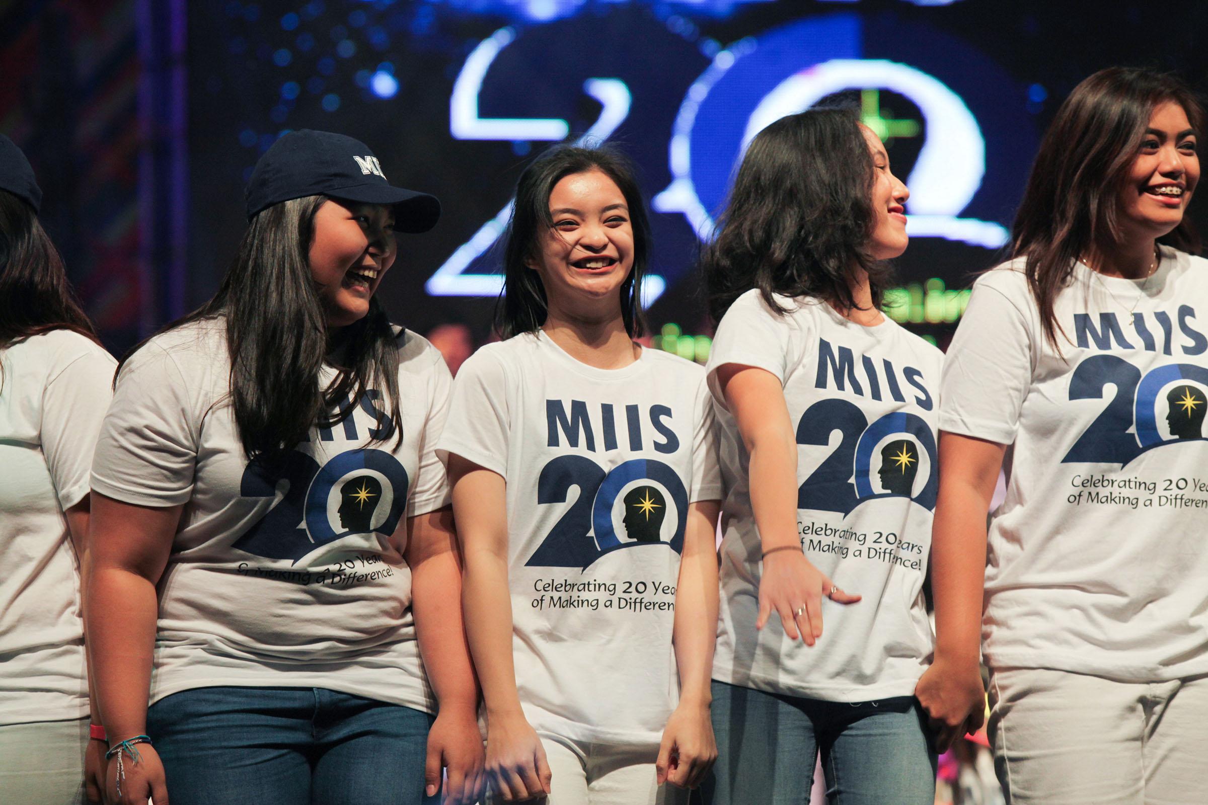 international-school-student-activities-quezon-city