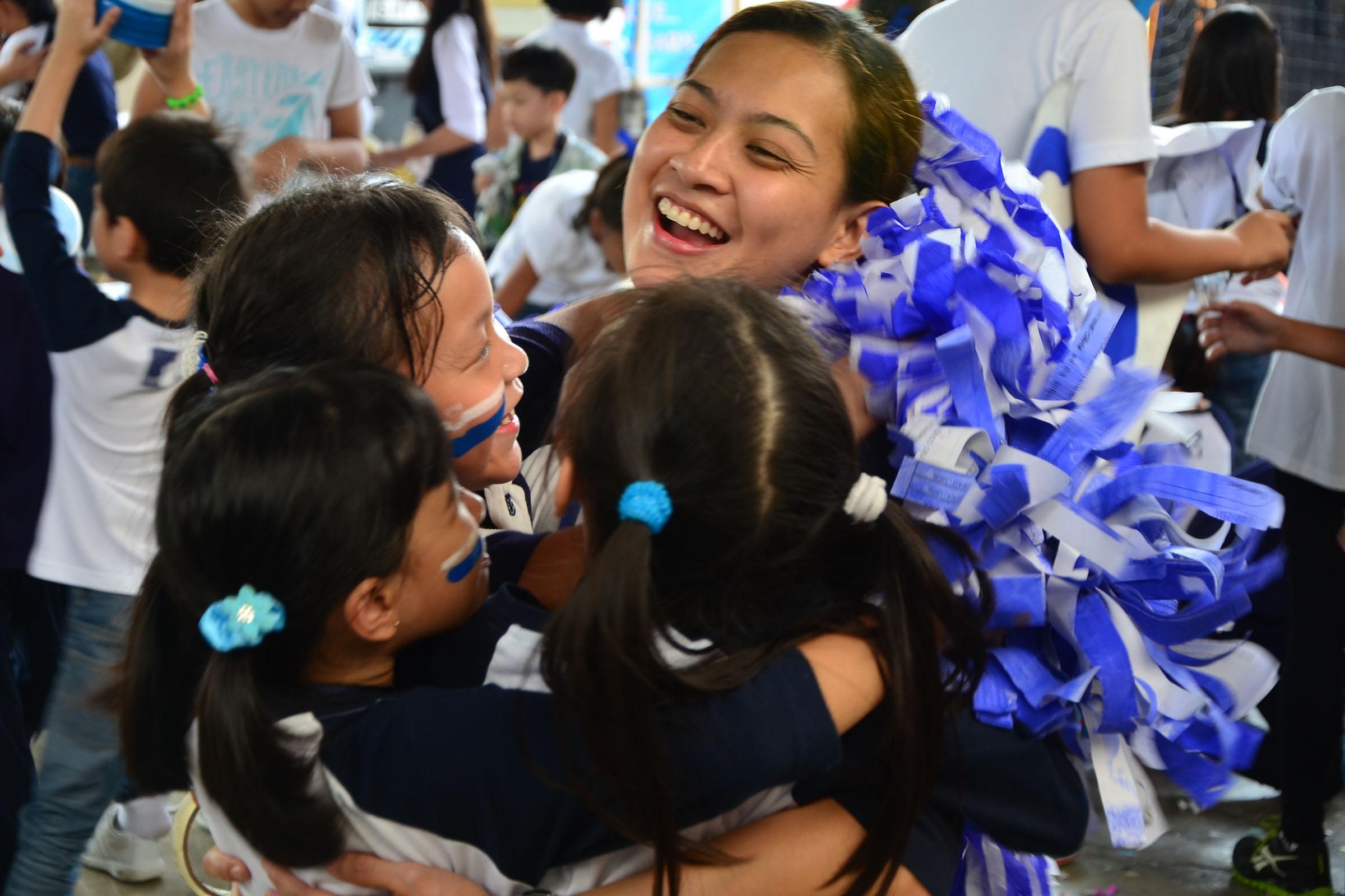 international-school-students-and-teachers-quezon-city