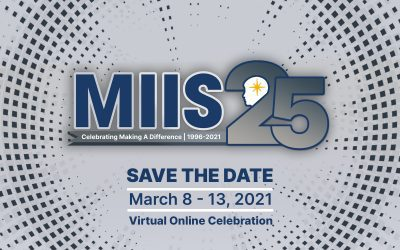 MI Gears Up for 25th Anniversary Celebration!
