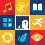 MI International School